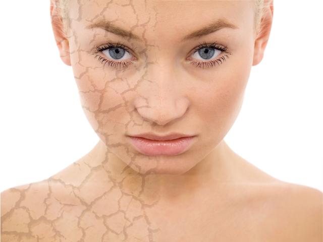 Orofacial #14 - 6 Erros Comuns que Favorecem o Envelhecimento Precoce e o Câncer de Pele.