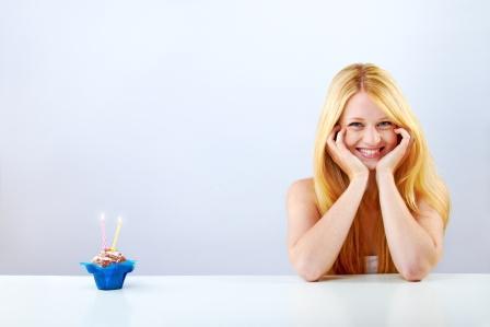 Ortodontia Evitar Açúcar entre as Refeições