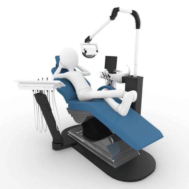 Periodontia Retorno ao Dentista