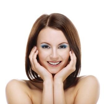 Orofacial #47 - A Estética do Rosto Tem Uma Medida Definida?