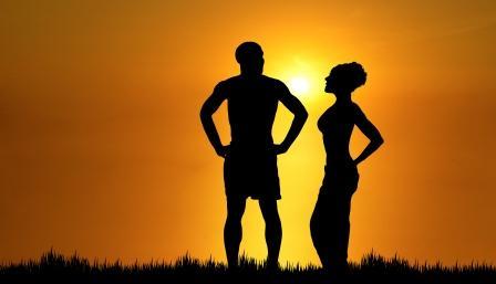 Sol protetor solar câncer de pele