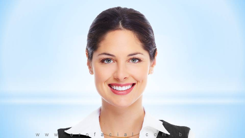 Função dos Dentes Sorrir Sorriso