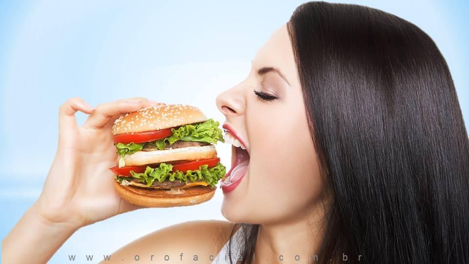 Função dos Dentes Incisivos