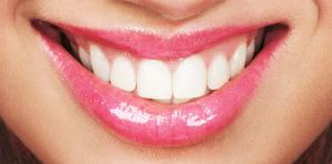 Orofacial #3 – Algumas Características Estéticas do Sorriso