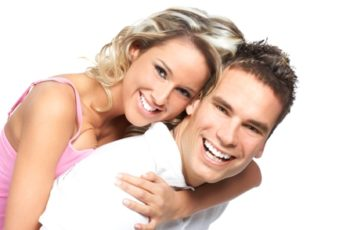 Orofacial #7 – Como Manter a Saúde e Estética de Dentes e Gengivas?