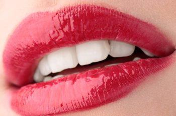 Orofacial #8 – Como Manter a Saúde e Estética dos Dentes?