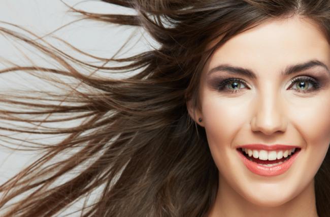 Orofacial #73 – Como Clarear os Dentes: 8 Maneiras Infalíveis para o seu Sorriso Brilhar Agora!