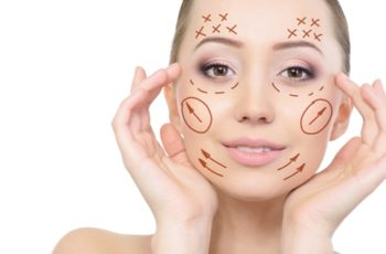 Orofacial #11 – Mudança da Estética Facial Cirúrgica para Procedimentos Conservadores