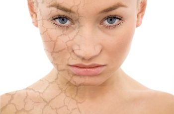 Orofacial #14 – 6 Erros Comuns que Favorecem o Envelhecimento Precoce e o Câncer de Pele.