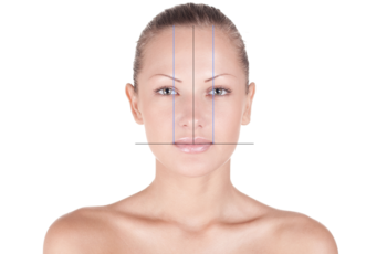 Orofacial#22 – A Estética dos Lábios