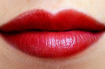 Orofacial#23 – A Saúde dos Lábios