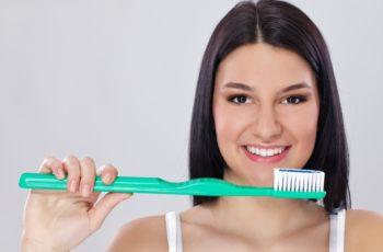 Orofacial#28 – Você Sabe Escolher Uma Boa Escova de Dentes?