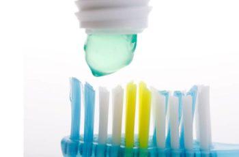 Orofacial #30 – Qual a quantidade de pasta de dente (creme dental) devo usar para a escovação dos dentes?