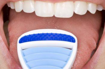Orofacial #33 – Halitose: Por que Escovar a Língua?