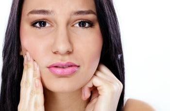 Orofacial #46 – Tenho Dor de Dente (Sensibilidade nos Dentes): O Que Devo Fazer?