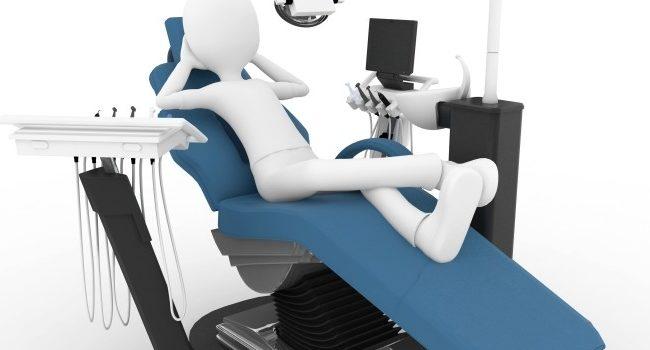 Orofacial #48 – Quando Devo Retornar Ao Dentista?