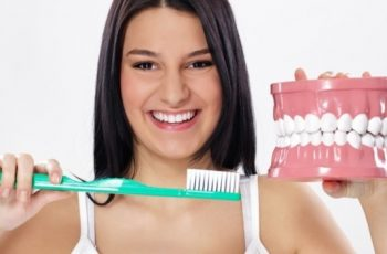 Orofacial #57 – Técnicas de Higiene Bucal – Parte 1: A Escovação dos Dentes