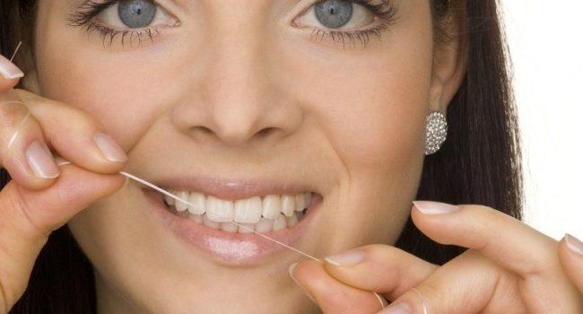 Orofacial #58 – Técnicas de Higiene Bucal – Parte 2: O Uso do Fio Dental