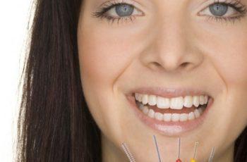 Orofacial #59 – Técnicas para Higiene da Boca – Parte 3: Técnicas Especiais para Casos Especiais
