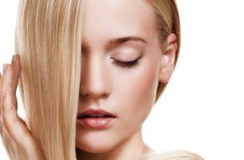 Orofacial #60 – Estética do Rosto Feminino: O Poder da Assimetria