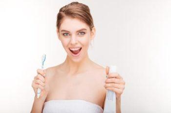 Orofacial #67 – Postura Pessoal Correta Para Conservar a Saúde de Dentes e Gengivas