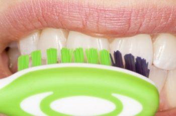 Orofacial #69 – Escovação Dental Traumática