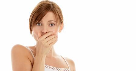 Orofacial #70 – Traumas Dentários e Fraturas de Dentes
