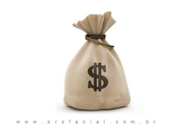 Orofacial #75 – Ir ao DENTISTA em Épocas de Crise Econômica e Falta de Dinheiro